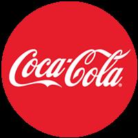coke-logo-1