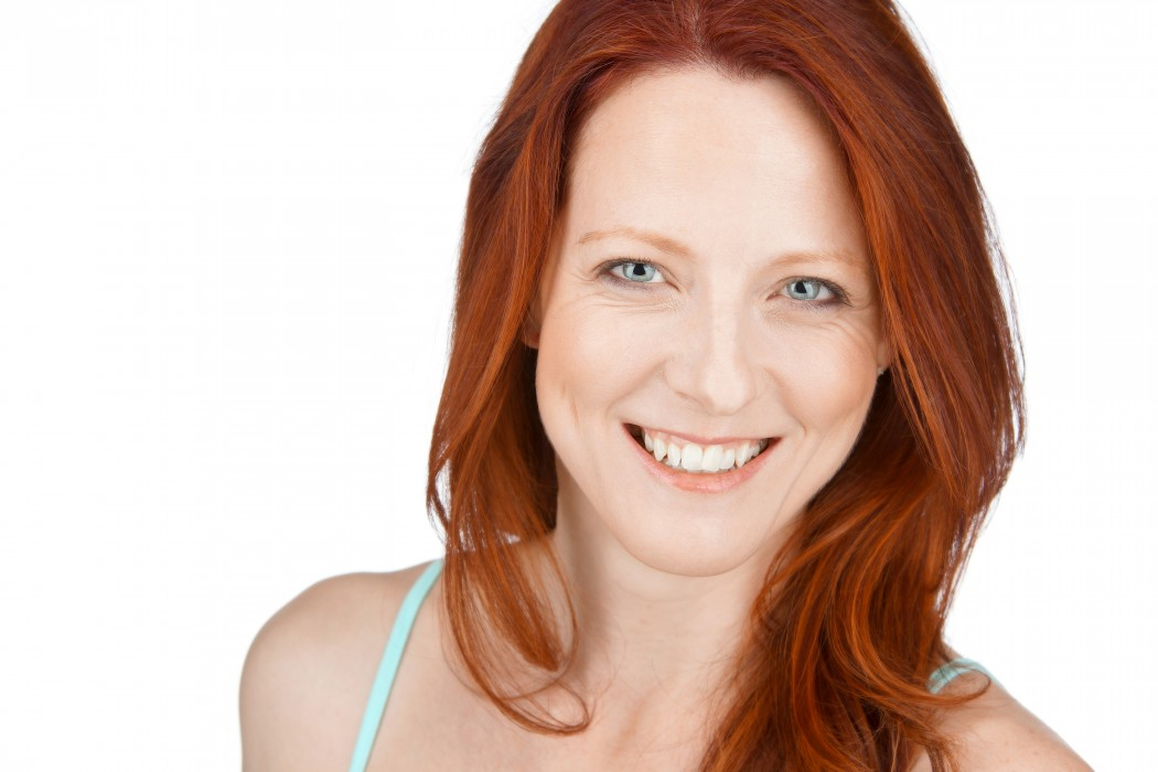 Melissa Dawn Smith