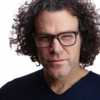 Peter Hurley (Team Mentor)