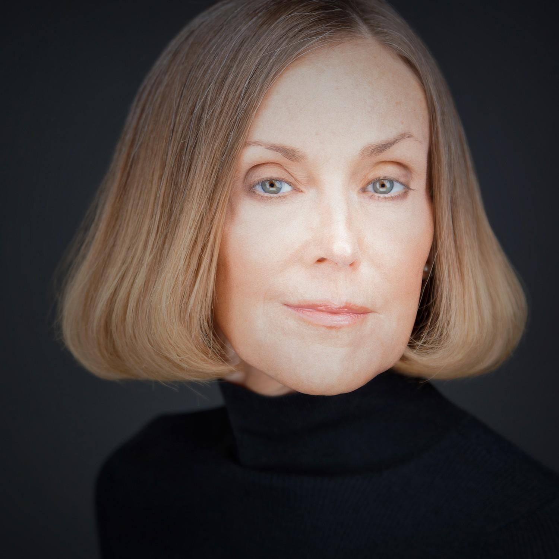 Professor Kay Lipton