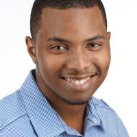 Lance Scott (Vice President of Production)
