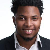 Lance (Senior Sales Executive)