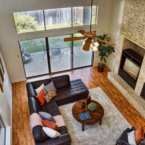 Scott Photography Real Estate Photo