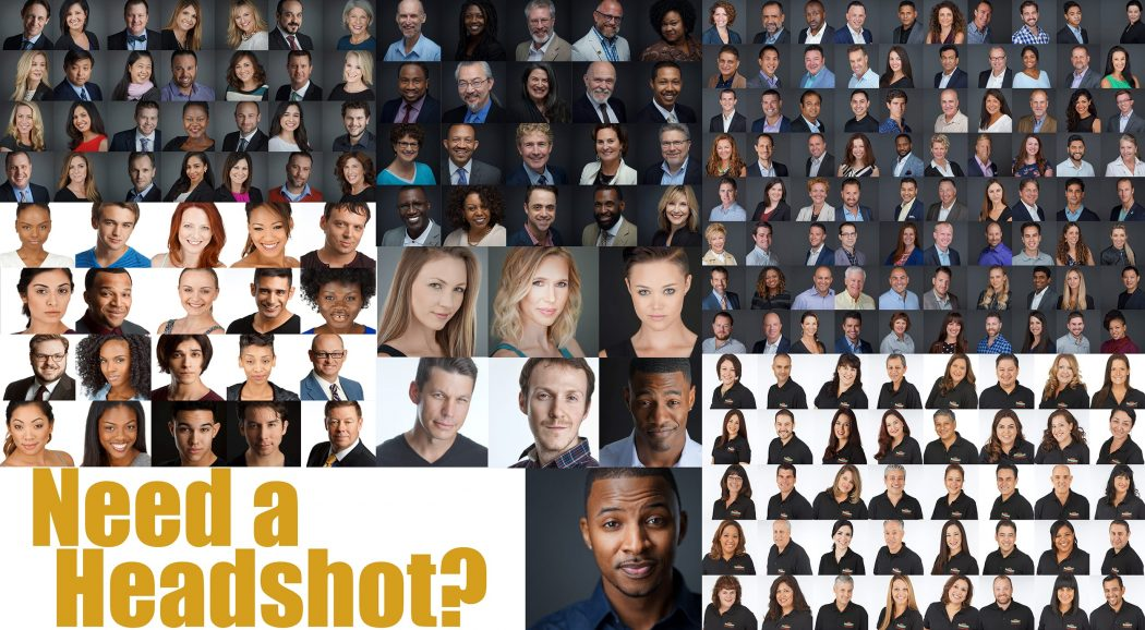 san antonio headshot photographer