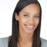 Sylvia Davis-Scott (Chief Operating Officer)
