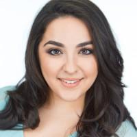 Dora Vera (Makeup Artist)