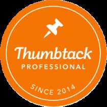 Best of Thumbtack